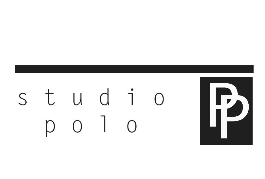 studio polo arts  u2013 handcrafted jewelry and arts by studio polo