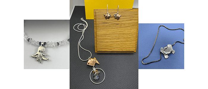 Studio Polo Handcrafted Jewelry