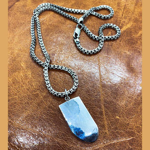 Bala Necklace